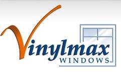 Vinylmax-windows